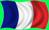 fabrication française de longess en corde